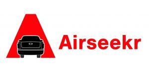 Airseekr Banner